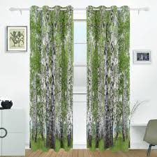 online get cheap sliding room dividers aliexpress com alibaba group