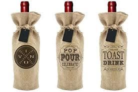 bags in bulk burlap wine bags burlap wine bags etsy burlap wine bags