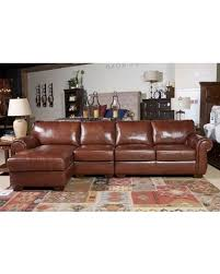 3 Piece Sectional Sofa With Chaise by Spring Savings On Lugoro 50602 16 46 56 3 Piece Sectional Sofa