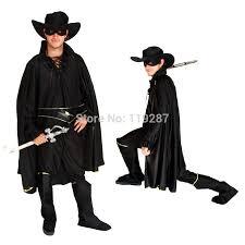 Boys U0027 Halloween Costumes Target Halloween Costume Children Halloween Costume Kids
