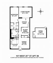 narrow floor plans floor narrow floor plans