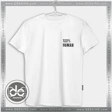 tee shirt dress 100 percent human tshirt on sale