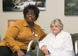 Comfort Care Family Practice Mission Hospice U0026 Home Care Compassionate Care And Comfort