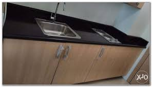 Grease Trap For Kitchen Sink Grease Trap For Kitchen Sink Sinks And Faucets Home Design