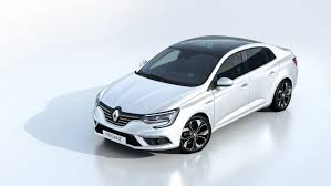 renault sedan fluence renault megane sedan unveiled replaces fluence video