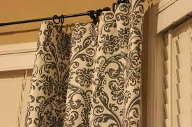 Gold Curtains Walmart by Window Big Lots Curtains Cheap Curtain Brackets Gold Thermal