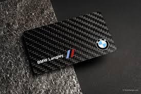 carbon design carbon fiber business cards lilbibby