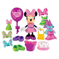 208 minnie mouse 1st birthday theme images