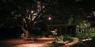 Nightscapes Landscape Lighting Lighting