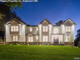in law u0027s suite nj real estate new jersey homes for sale zillow