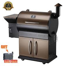 Patio Master Grill by Outdoor Grills Amazon Com