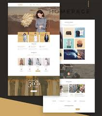 online shopping psd at downloadfreepsd com
