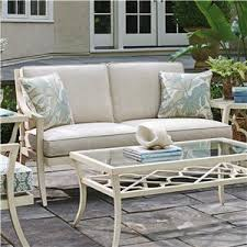 Outdoor Furniture Fort Myers Outdoor Loveseats Ft Lauderdale Ft Myers Orlando Naples