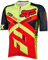 design jersey motocross fox helmets v1 fox ascent pro ss jersey jerseys u0026 pants motocross