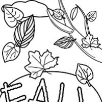 crayola halloween coloring pages fall halloween coloring pages bootsforcheaper com