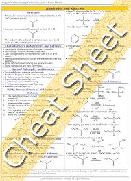 Chemistry In Anatomy And Physiology Organic Chemistry Aldehydes And Ketones