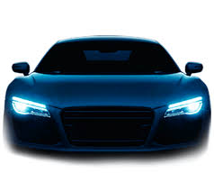 Interior Lighting For Cars Interior Lighting For Cars Inexpensive Home Lighting Fixtures