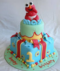 baby birthday cake baby birthday cake alternatives image inspiration of cake and