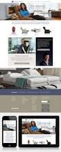 Home Design Interactive Website Colorado Website Design And Development Website Marketing