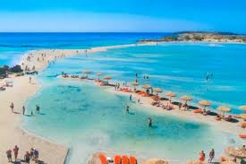 Best Beaches In World Top 10 Most Beautiful Beaches Of The World 2017
