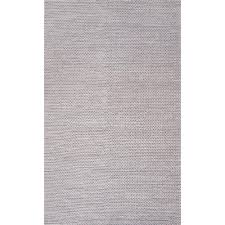 Area Rug Grey by Area Rug Great Modern Rugs Blue Area Rugs In Light Grey Rug