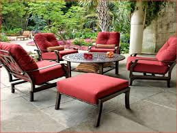 100 martha stewart lawn furniture replacement cushions