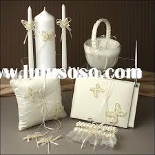 cheap wedding supplies wedding wedding supplies