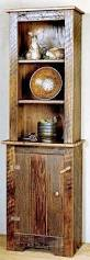 Reclaimed Wood Furniture Best 25 Pallet Hutch Ideas On Pinterest Southwestern Toy