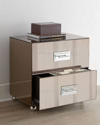 Modern Lateral File Cabinet File Cabinet If Sleek Modern And Contemporary Define