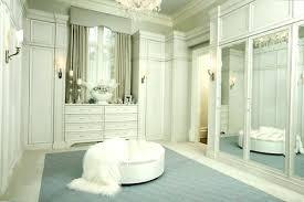 Walk In Closet Designs For A Master Bedroom Walk In Closet Bedroom Vulcan Sc