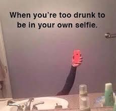 Bathroom Selfie Meme - when you re too drunk selfie know your meme