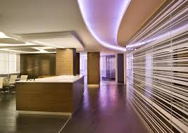 led interior lights home home architecture design displaying beautiful led
