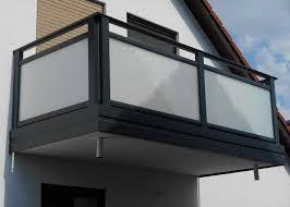 balkone alu alu design vilshofen leeb balkone und zäune