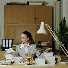 home interior sales interior sales jobs decorations ideas inspiring wonderful in
