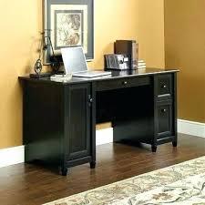Wayfair Office Desk Wayfair Desk Chairs Smc