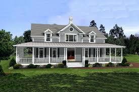 small farm house plans farm home designs farm style homes for home designs farmhouse