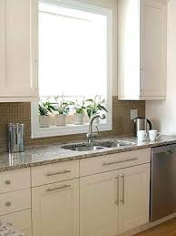 tiny galley kitchen ideas small galley kitchen design layouts small galley kitchen design