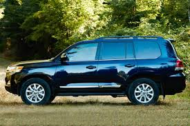 park place lexus mission viejo used 2016 toyota land cruiser suv pricing for sale edmunds
