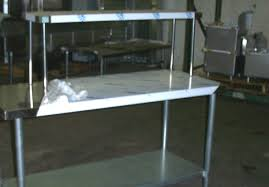 Commercial Kitchen Cabinets Stainless Steel Steel Shelves Kitchen Sale Nsf Stainless Steel Rack Food