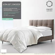Home Design Down Alternative Color Comforters Nestl Bedding Comforters Sale U2013 Ease Bedding With Style