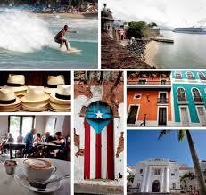 36 hours in san juan puerto rico the new york times