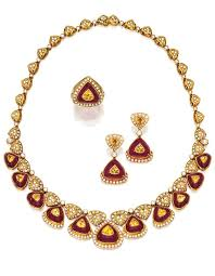sapphire necklace price images 570 best jewelry necklace sets images accessories jpg