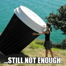 Funny Coffee Memes - 10 hilarious coffee memes every coffee addict relates to