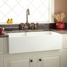 Cheap Farmhouse Kitchen Sinks Kitchen Sinks Kitchen Apron Front Sinks Beautiful Farmhouse
