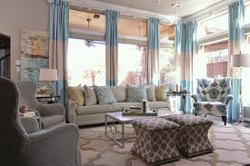 Home Decorating Styles List Cozy Inspiration Decorating Styles List Quiz For 2015 Explained