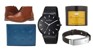 valentines ideas for men top 20 best s day gifts for men heavy