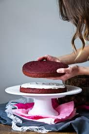 vegan u0026 gluten free red velvet birthday cake the green life