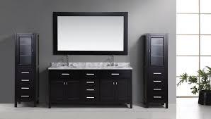 12 inch pantry cabinet 12 inch wide black pantry cabinet jukem home design