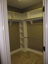 wonderful corner closet organizer best 25 corner closet ideas on