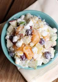 best 25 fruit salads ideas on fruit salad